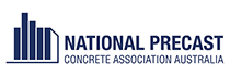 National Precast Concrete Association Australia